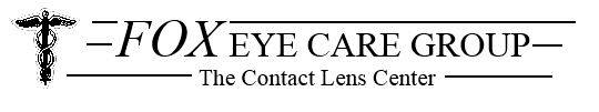 Fox Eye Care Group